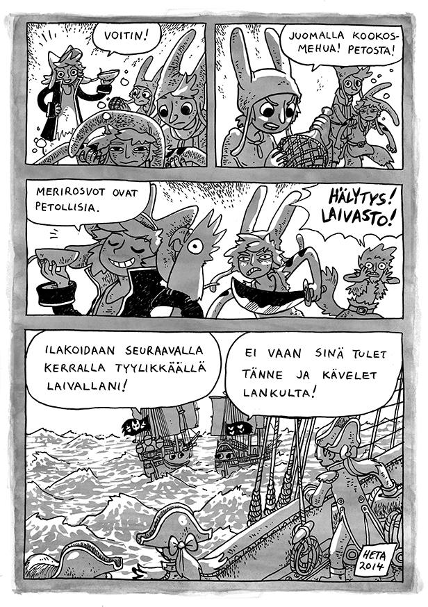 sivu5