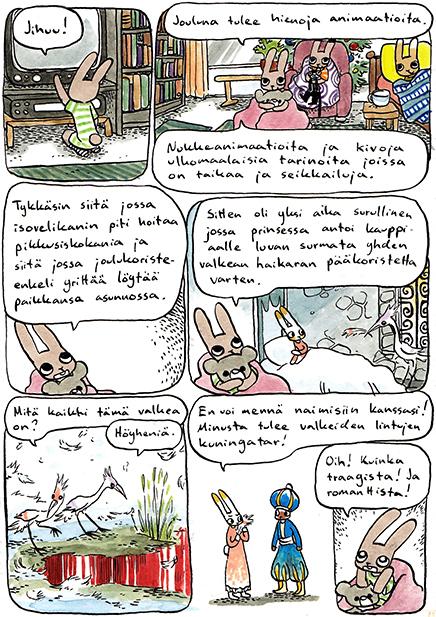 luukku_15