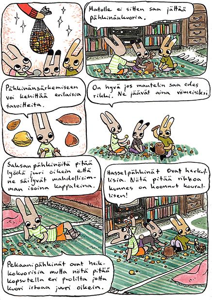 luukku_16