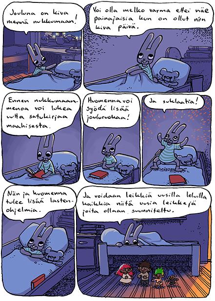 luukku_24