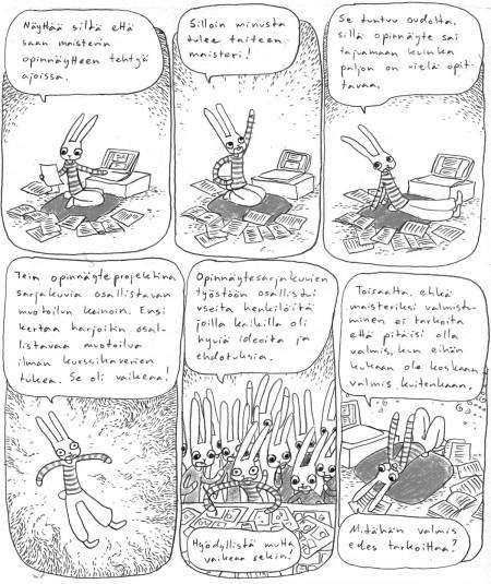 Opinnayte_valmistuu