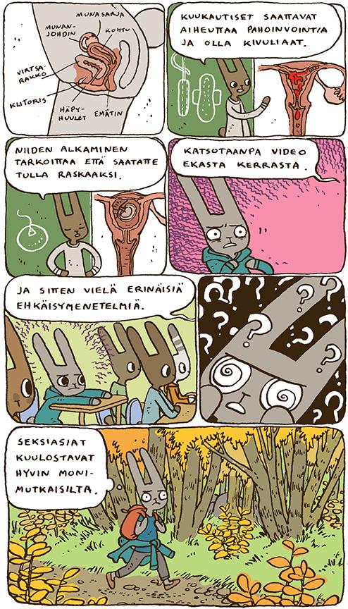 paaryna2
