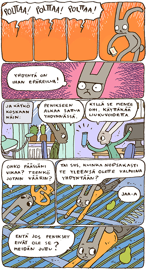 paaryna5