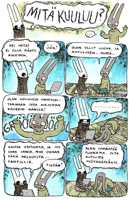 kuuluu_pieni