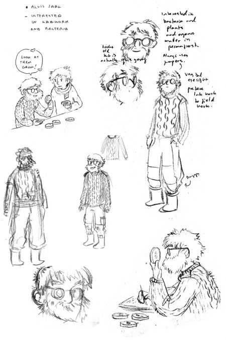 Page2Small