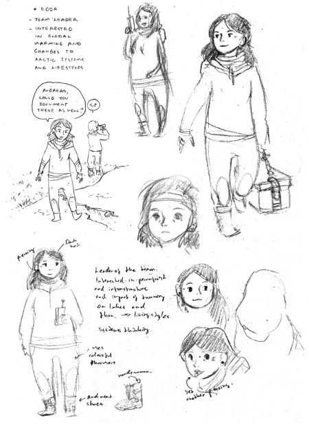 Page3Small