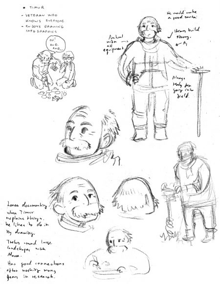 Page4Small