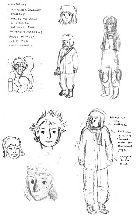 Page6Small