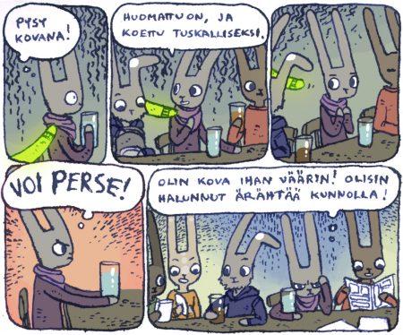 limaa2