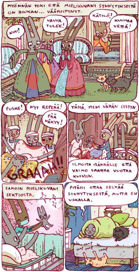 jannaaa2